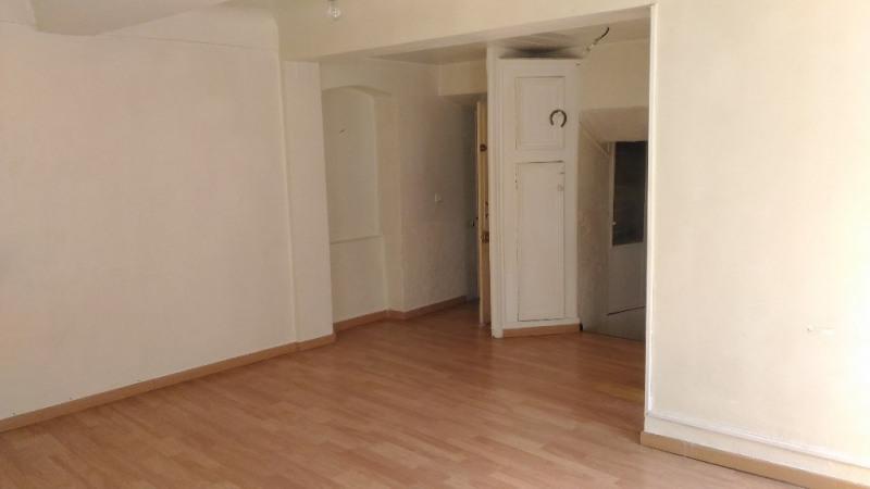 Rental apartment Gattieres 475€ CC - Picture 4