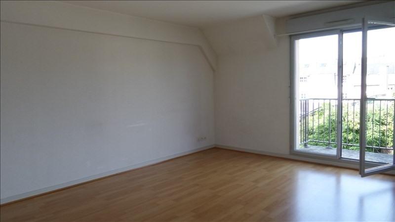 Location appartement Pont l eveque 695€ CC - Photo 1
