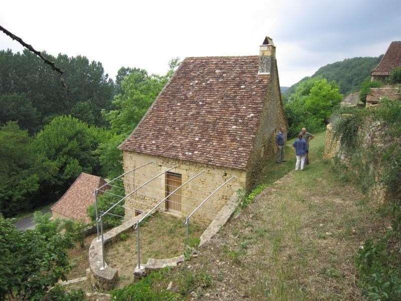 Sale house / villa Coux-et-bigaroque 69000€ - Picture 1