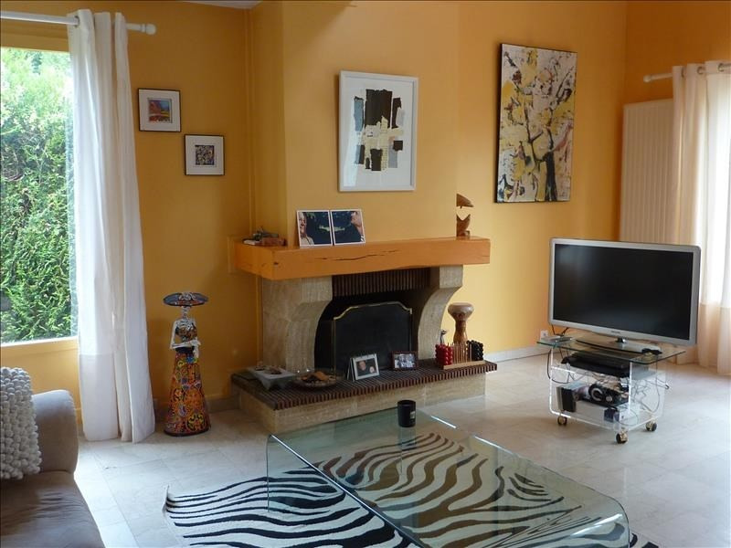 Vente maison / villa Bures sur yvette 468000€ - Photo 4