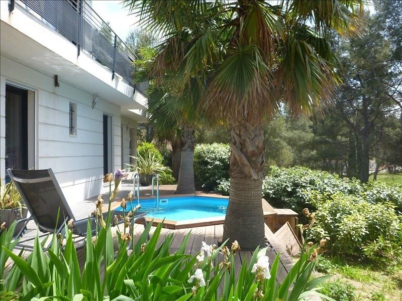 Vente maison / villa Bandol 840000€ - Photo 2