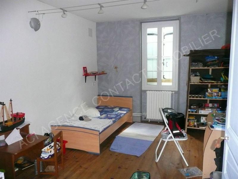 Vente maison / villa Mont de marsan 139900€ - Photo 7