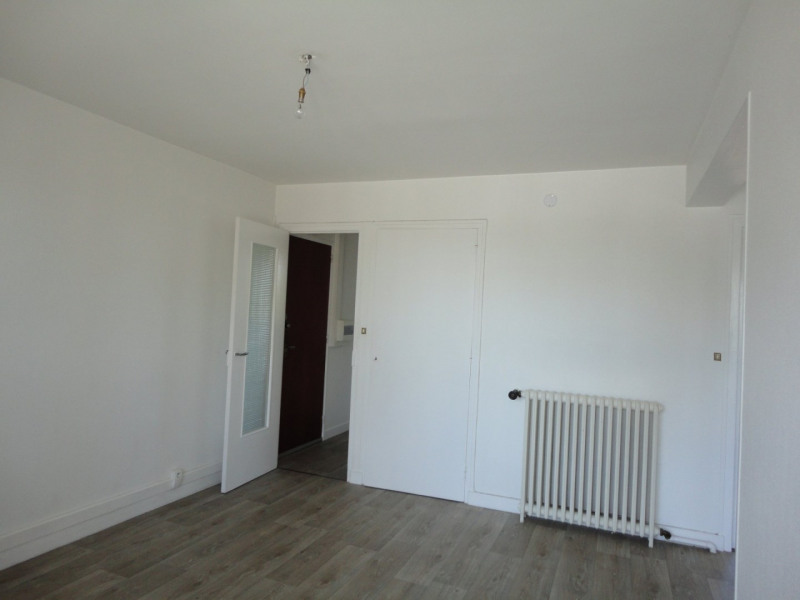 Vente appartement Limoges 59 000€ - Photo 3