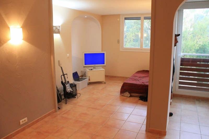 Vente appartement La valette du var 168000€ - Photo 3