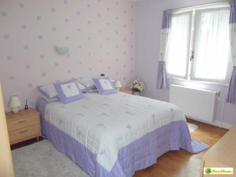 Vente maison / villa Mansle 98000€ - Photo 9