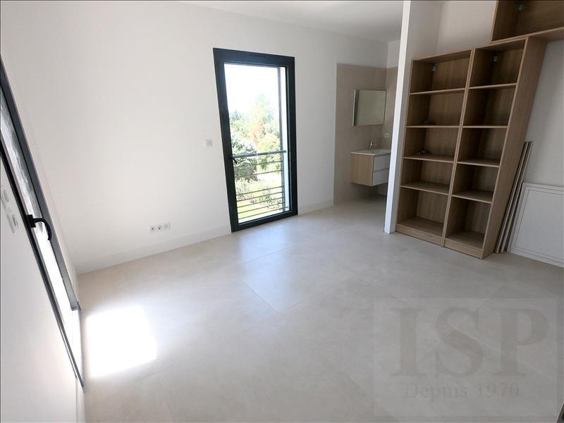 Location maison / villa Aix en provence 3300€ CC - Photo 9