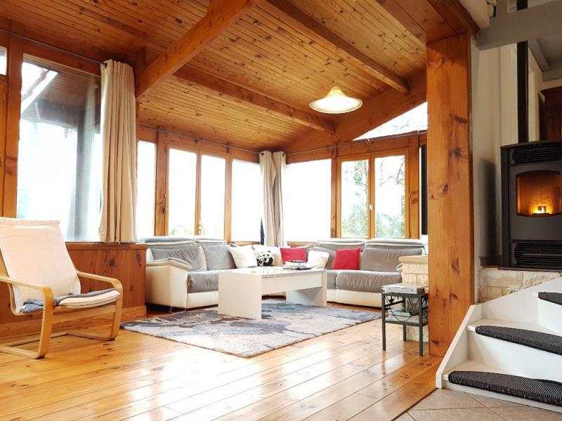 Sale house / villa Aire sur l adour 227900€ - Picture 3