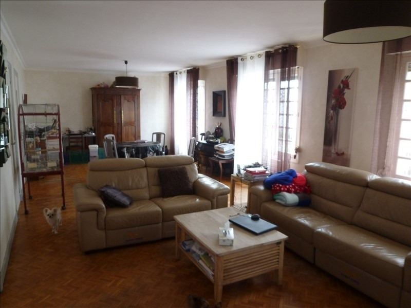 Sale empty room/storage Clohars carnoet 259700€ - Picture 7
