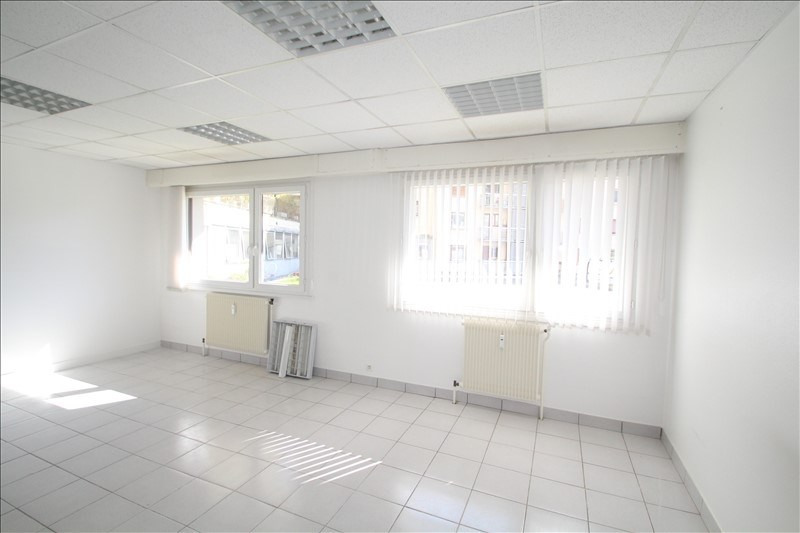 Sale office Chambery 199000€ - Picture 3