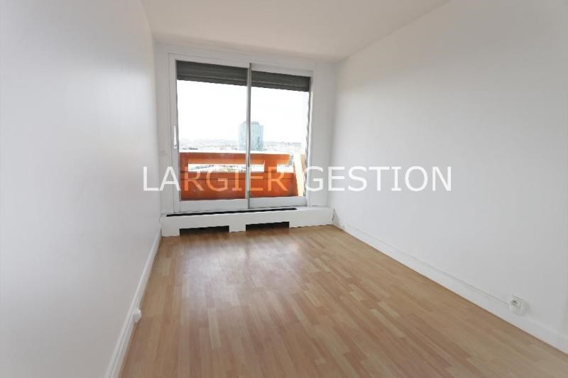 Location appartement Paris 15ème 2 638€ CC - Photo 4