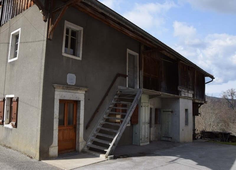 Vendita casa Bogeve 150000€ - Fotografia 3