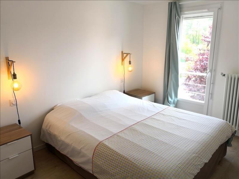 Sale house / villa Canejan 355000€ - Picture 7
