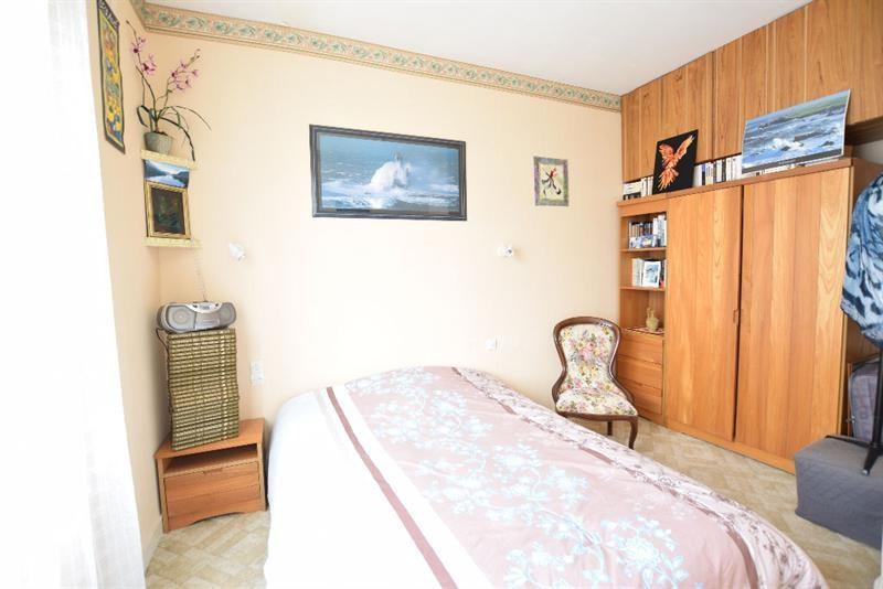 Venta  edificio Brest 138450€ - Fotografía 13