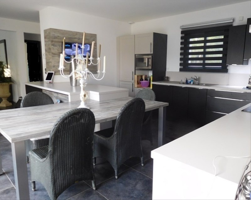 Immobile residenziali di prestigio casa St didier 585000€ - Fotografia 2