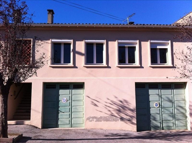 Sale house / villa Labruguiere 139000€ - Picture 1