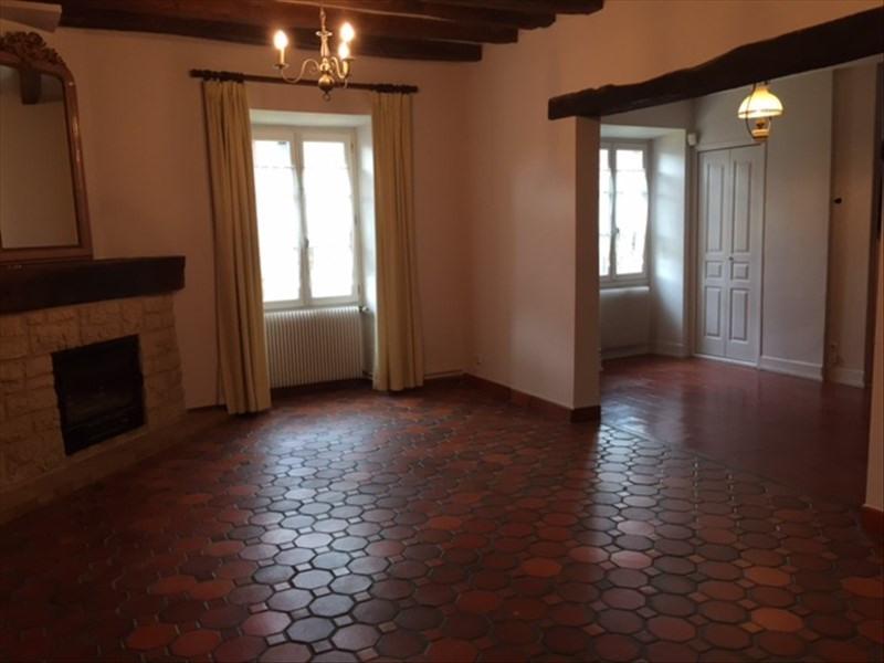Sale house / villa Longpont sur orge 600000€ - Picture 8