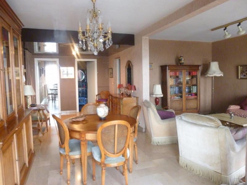 Sale apartment Grenoble 181000€ - Picture 3