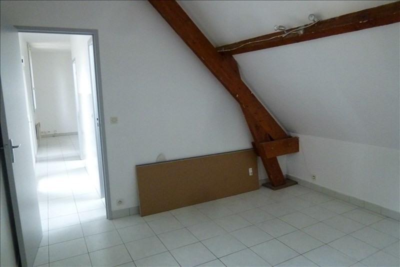 Vente appartement Plaisir 118650€ - Photo 5