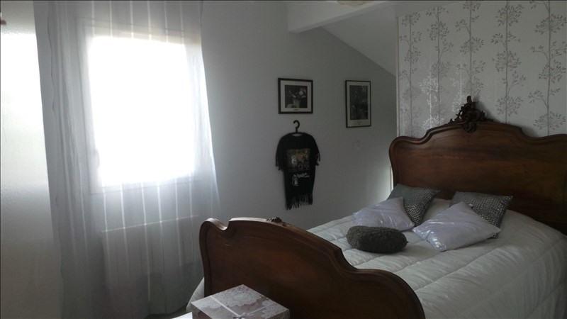 Vente maison / villa Meximieux 359000€ - Photo 10