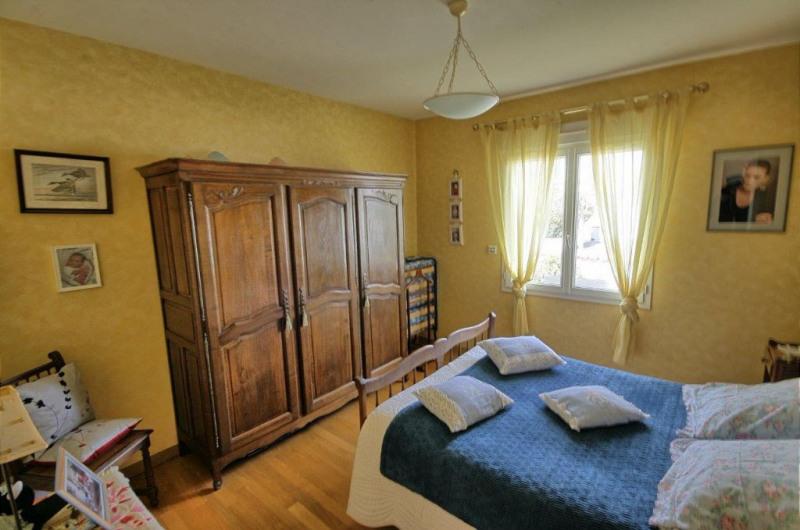 Vente maison / villa Medis 518000€ - Photo 9