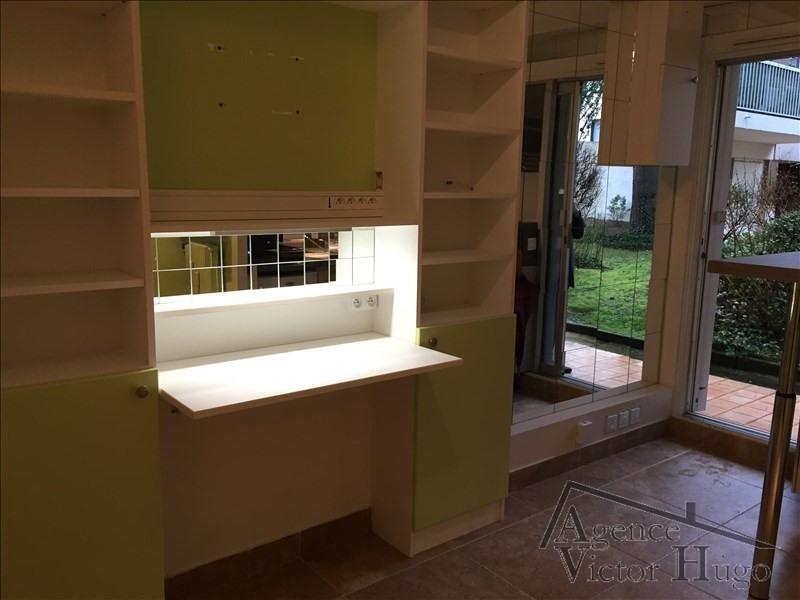 Location appartement Rueil malmaison 600€ CC - Photo 4
