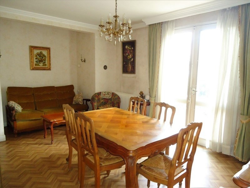 Sale house / villa Albi 134 000€ - Picture 4