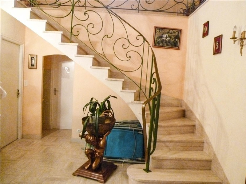 Vente de prestige maison / villa Moelan sur mer 472500€ - Photo 3