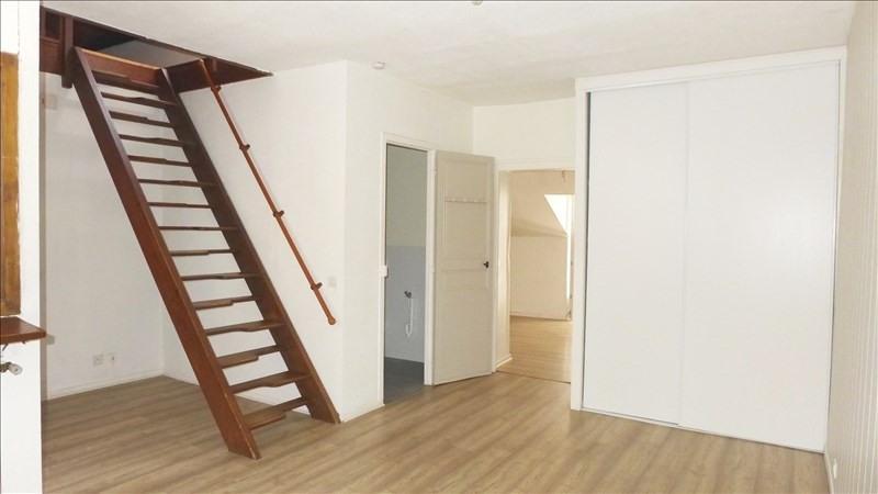 Rental apartment Pau 410€ CC - Picture 2