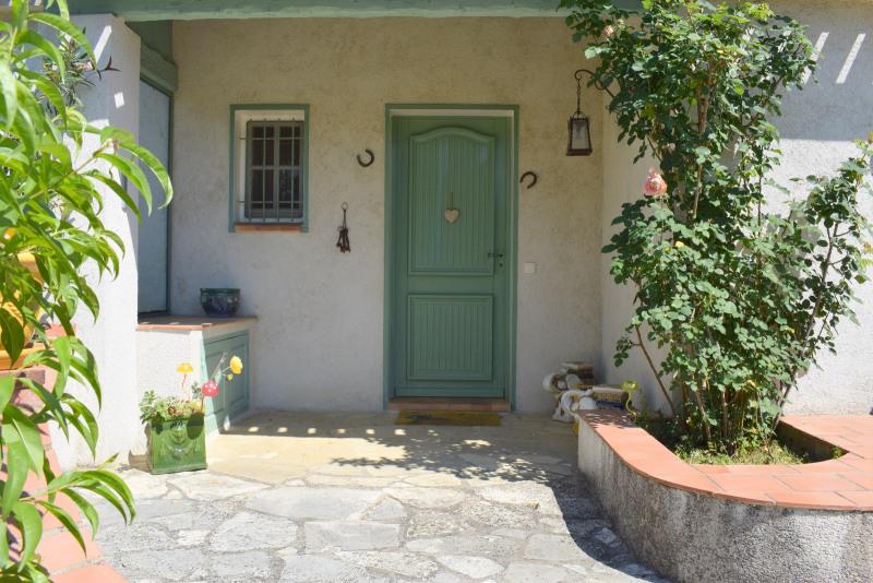 Vente de prestige maison / villa Callian 520000€ - Photo 13