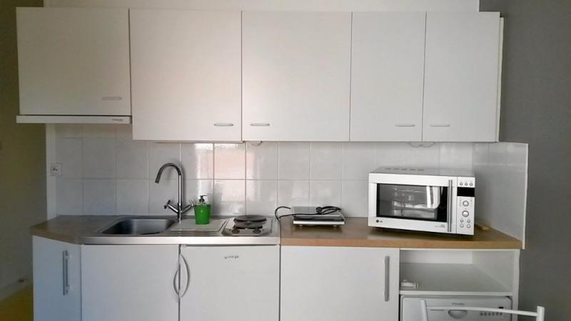 Vente appartement Vaux sur mer 99510€ - Photo 8