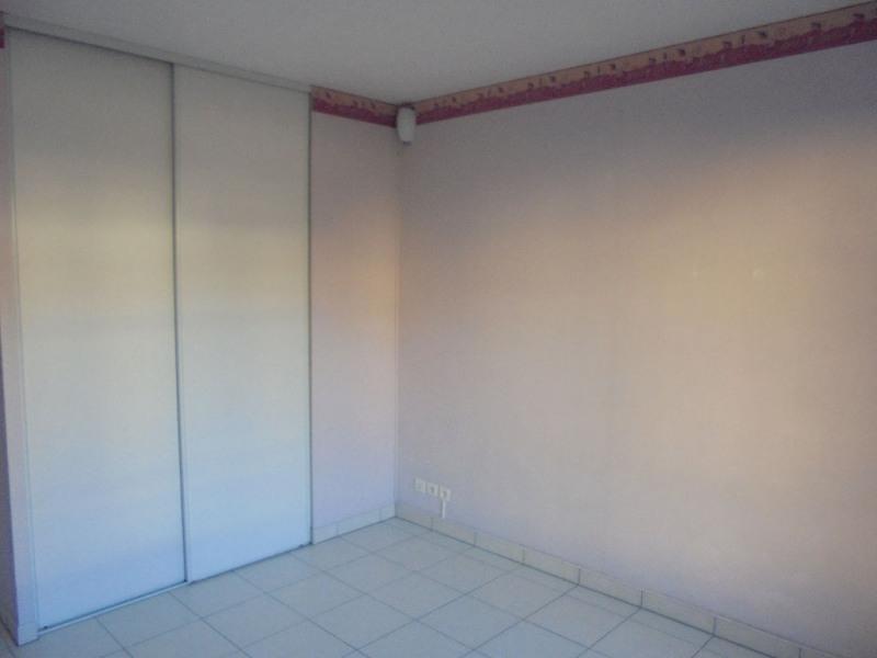 Alquiler  apartamento Lorgues 630€ CC - Fotografía 7