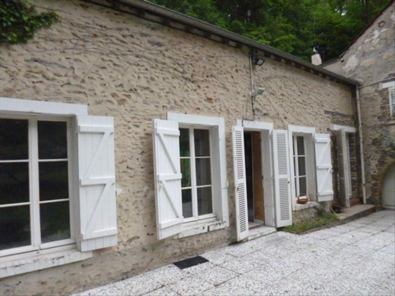 Vente maison / villa Grosrouvre 750000€ - Photo 6