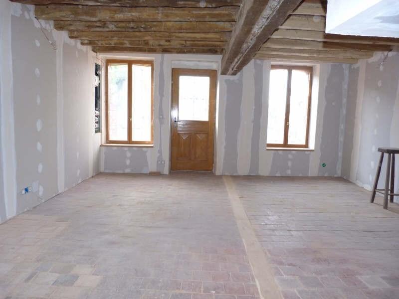 Sale house / villa Secteur charny 34000€ - Picture 3