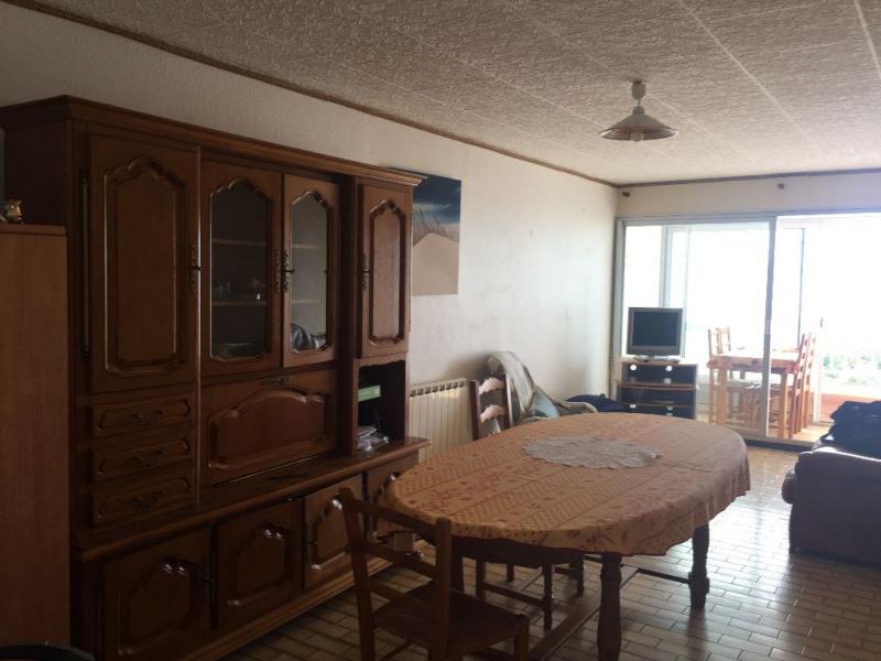 Location vacances appartement Mauguio 590€ - Photo 5