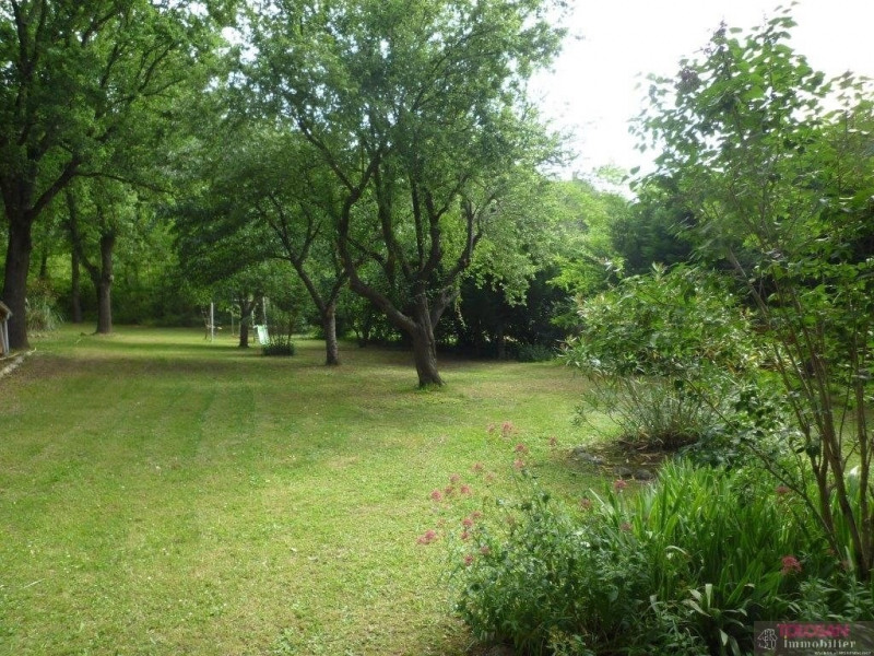 Vente maison / villa Calmont 240000€ - Photo 5