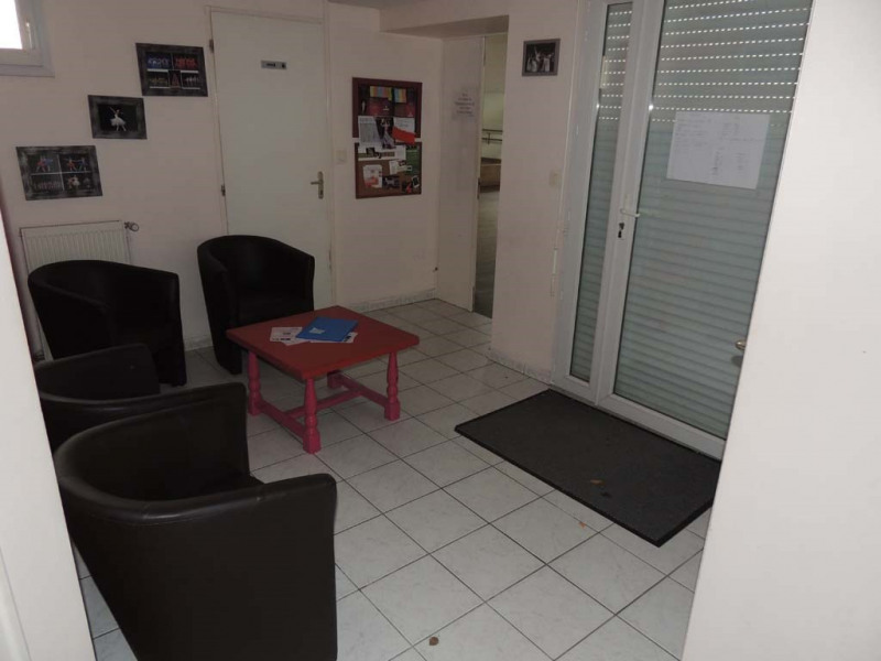 Investment property building Royan 325 000€ - Picture 12