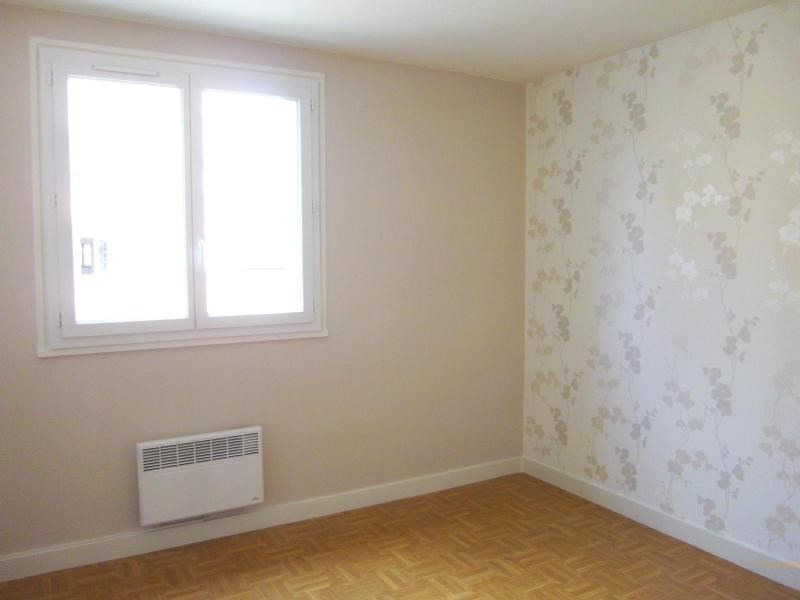Location appartement Grenoble 555€ CC - Photo 2