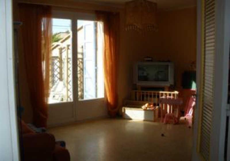 Alquiler  apartamento Salon de provence 804€ CC - Fotografía 3