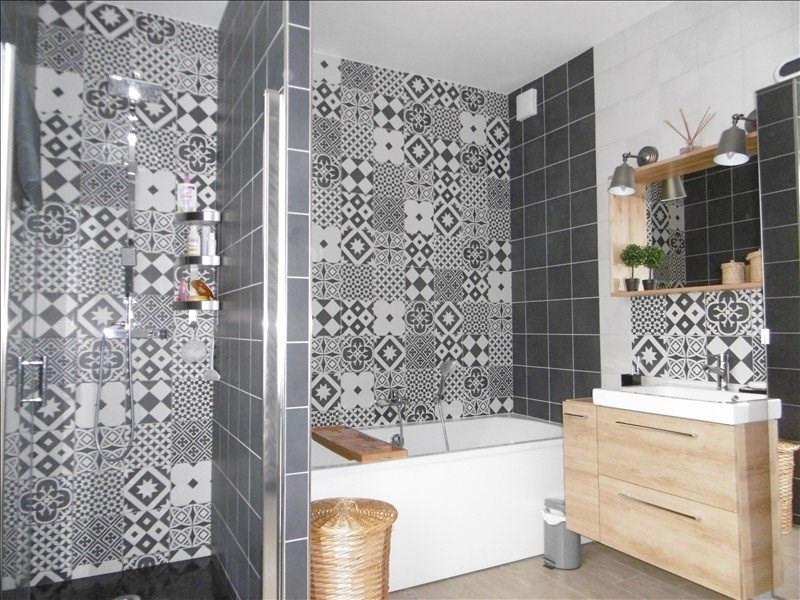Sale house / villa Gondecourt 239900€ - Picture 3