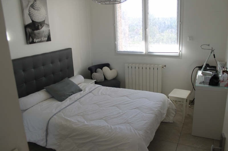 Sale apartment La valette du var 220 000€ - Picture 7