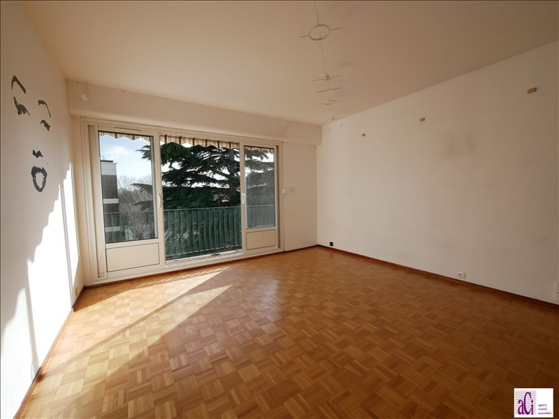 Sale apartment L hay les roses 234 000€ - Picture 2