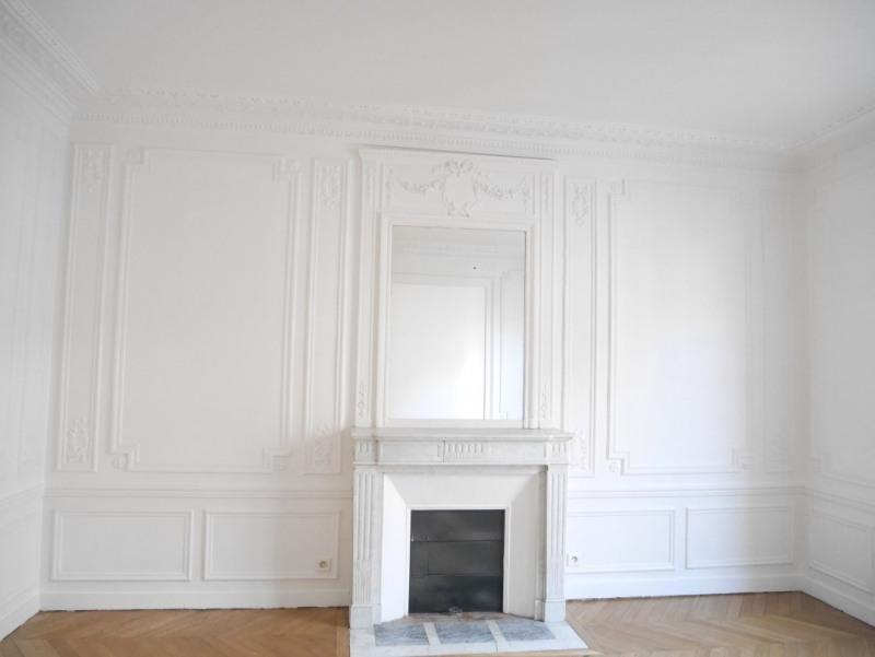 Location appartement Paris 17ème 3300€ CC - Photo 6