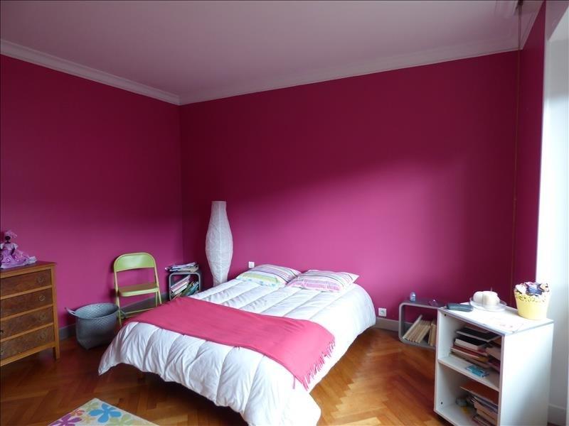 Vente maison / villa Proche de mazamet 245000€ - Photo 7