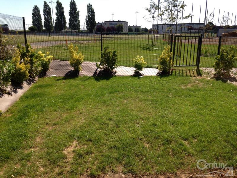 Revenda apartamento Blainville sur orne 167000€ - Fotografia 6