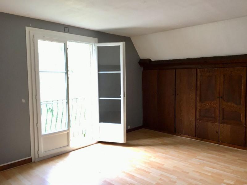Venta  casa Beauvais 329000€ - Fotografía 9