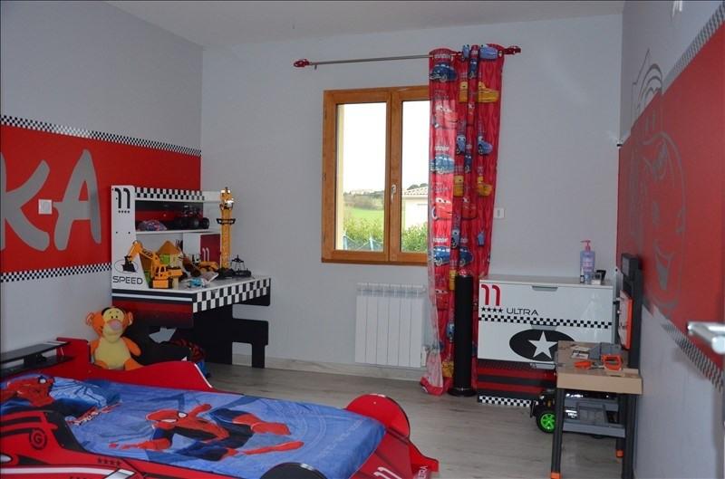 Sale house / villa Caraman (secteur) 289000€ - Picture 6