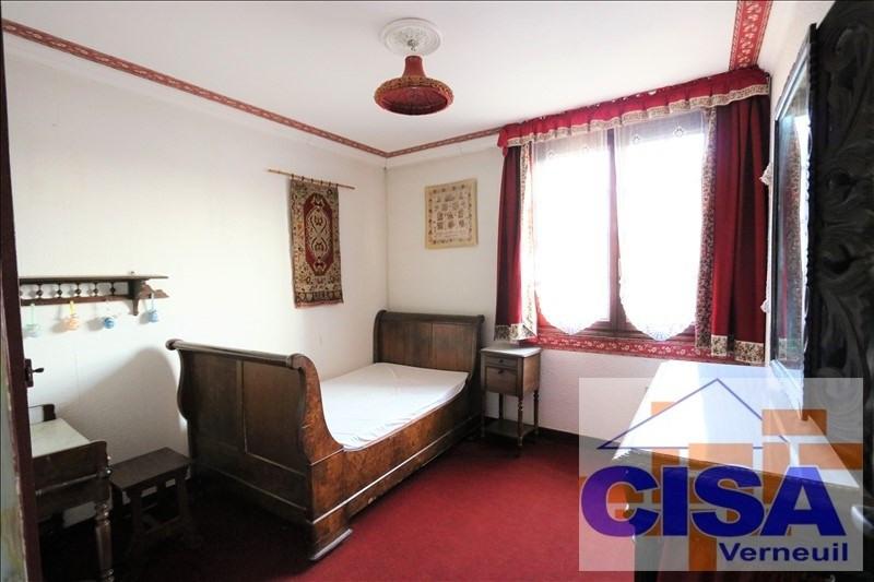 Sale house / villa Verneuil en halatte 179000€ - Picture 7