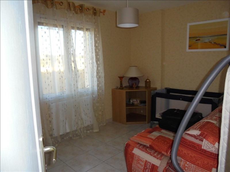 Sale house / villa Canet 370000€ - Picture 8