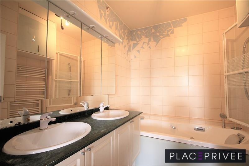 Venta  apartamento Vandoeuvre les nancy 169000€ - Fotografía 7