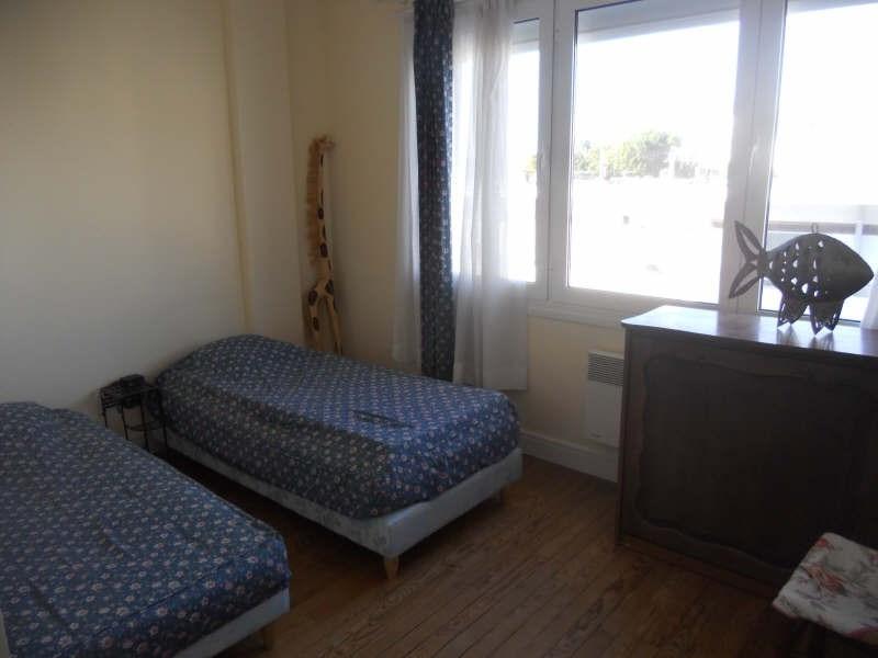 Vente appartement Royan 169500€ - Photo 7
